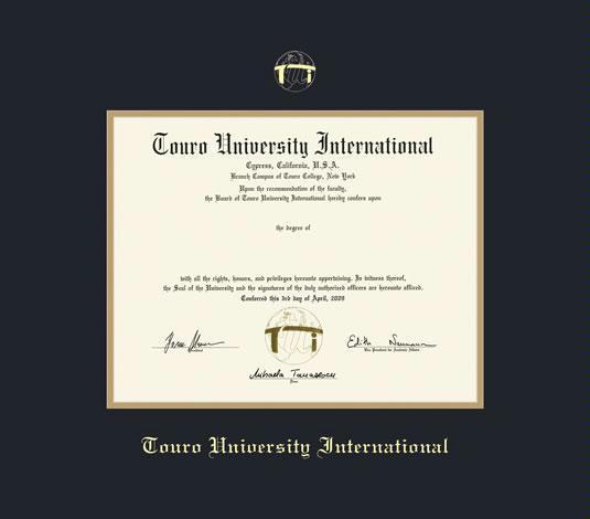 Syracuse University Tassel Box and Diploma Frame  amazoncom