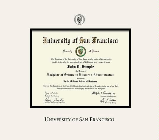 custom diploma frames certificate frames framing success u  view on your wall color