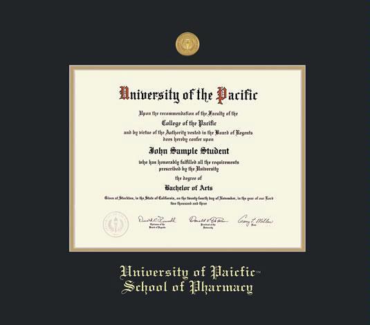 Custom Diploma Frames Certificate Frames Framing Success Uof