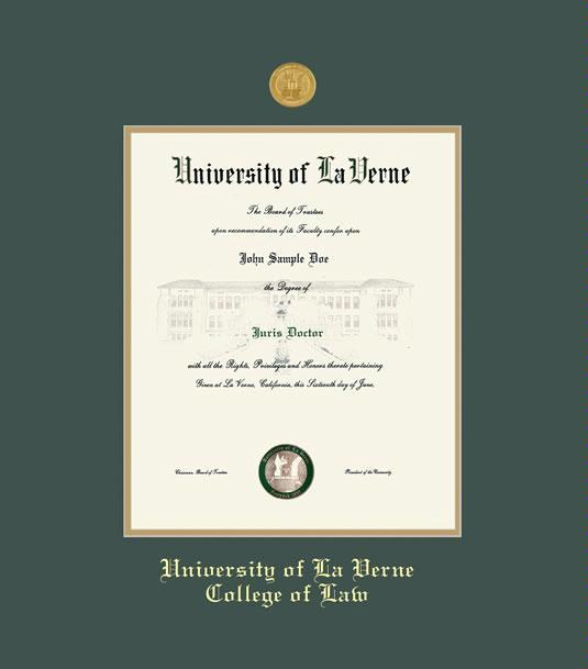 Columbia University Diploma Frame - Page 4 - Frame Design & Reviews ✓