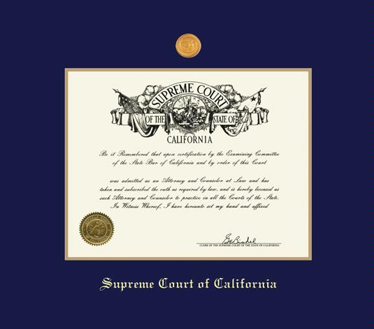 Custom Diploma Frames Certificate Frames Framing Success State