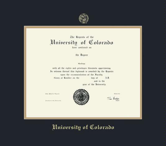 view on your wall color - Diploma Frame Size