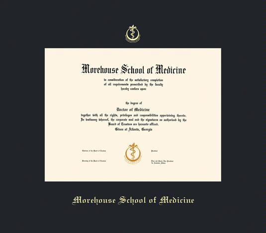Custom Diploma Frames & Certificate Frames - Framing Success