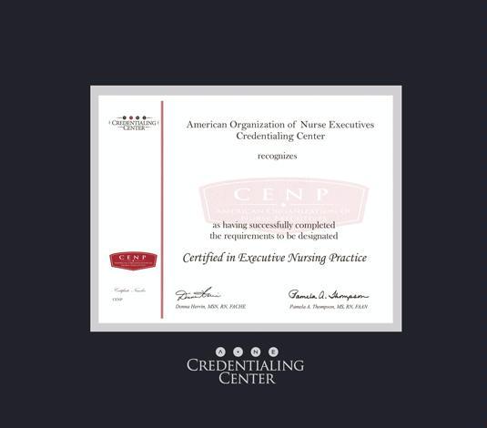 custom diploma frames & certificate frames - framing success: aone ...