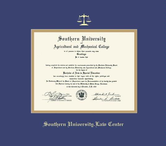 custom diploma frames certificate frames framing success  view on your wall color