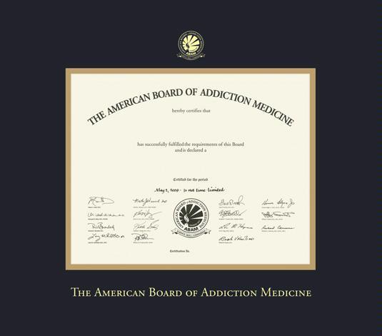 custom diploma frames certificate frames framing success the