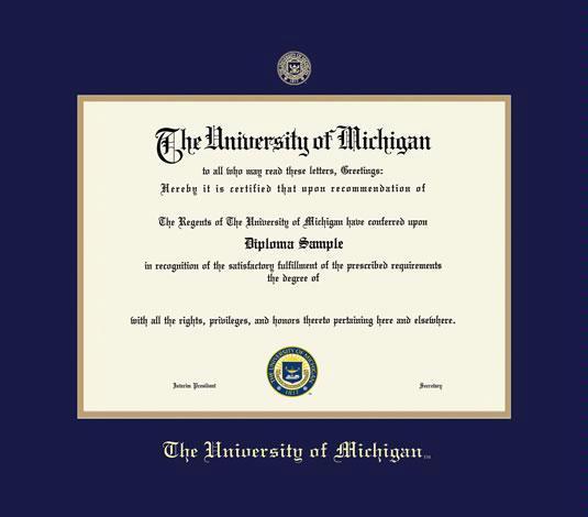 Custom Diploma Frames Certificate Frames Framing Success U Of