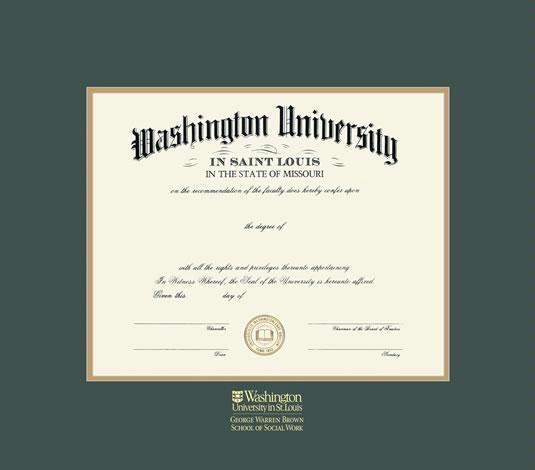Diploma work