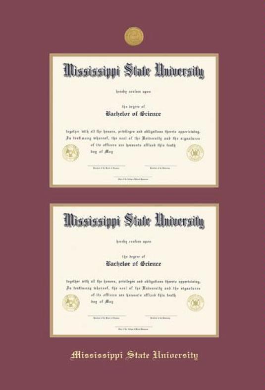 Mississippi Death Certificates - Best Design Sertificate 2018