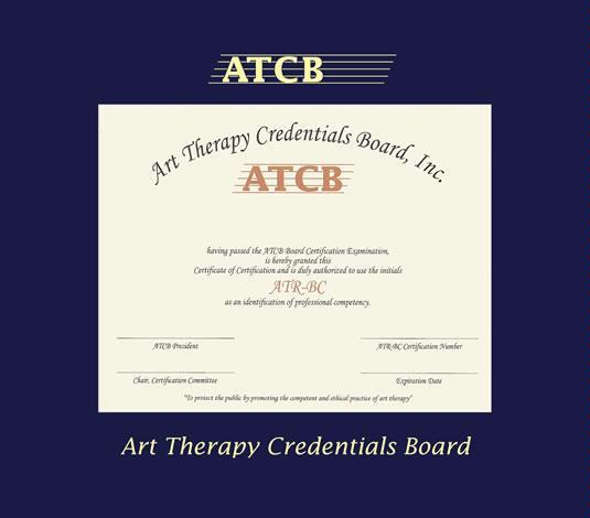 Custom Diploma Frames & Certificate Frames - Framing Success: Art ...
