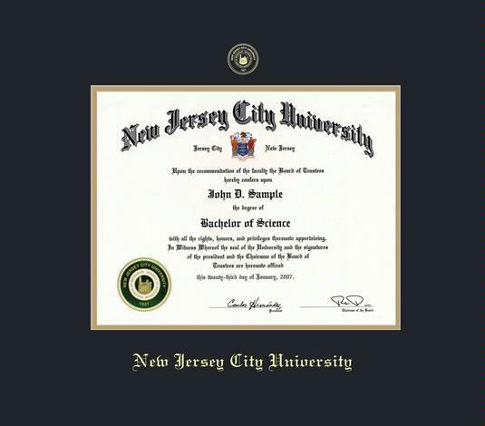 custom diploma frames certificate frames framing success new  view on your wall color