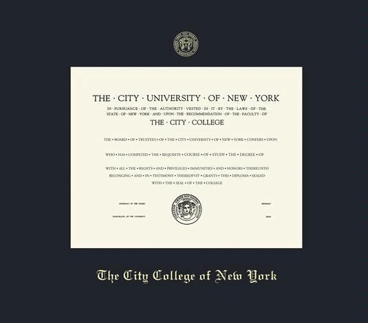 custom diploma frames certificate frames framing success the  view on your wall color