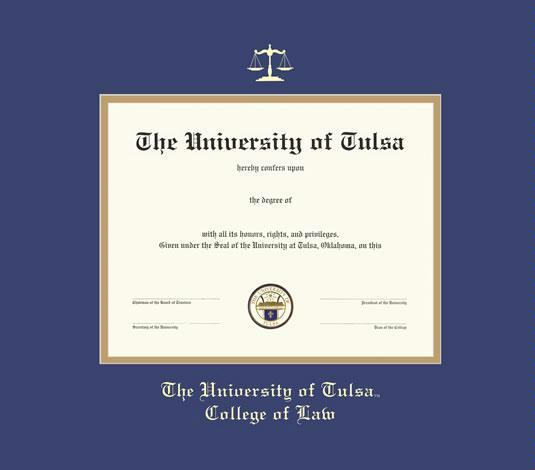 Custom Diploma Frames & Certificate Frames - Framing Success: The U ...