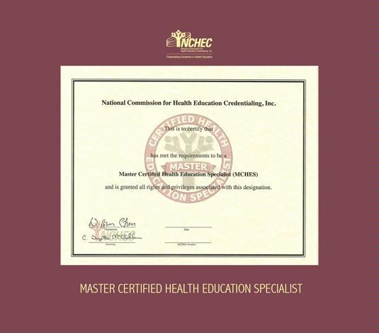 Custom Diploma Frames & Certificate Frames - Framing Success: NCHEC ...