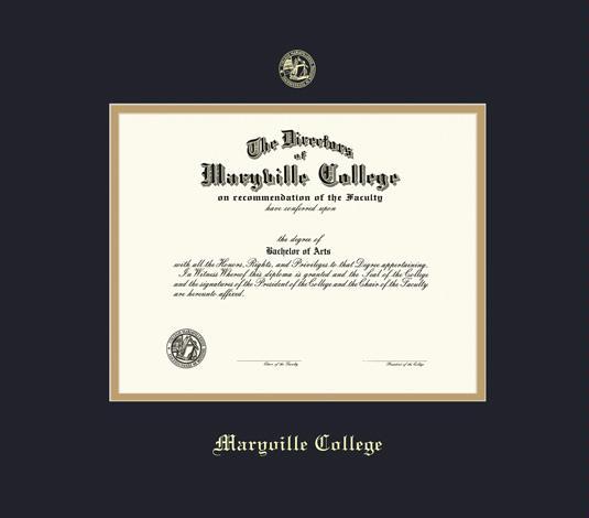 diploma frame size - Mendi.charlasmotivacionales.co