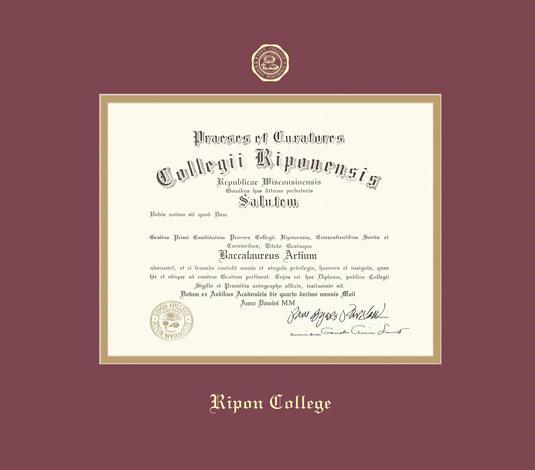 Custom diploma frames certificate frames framing success ripon university of phoenix texas filmwisefo