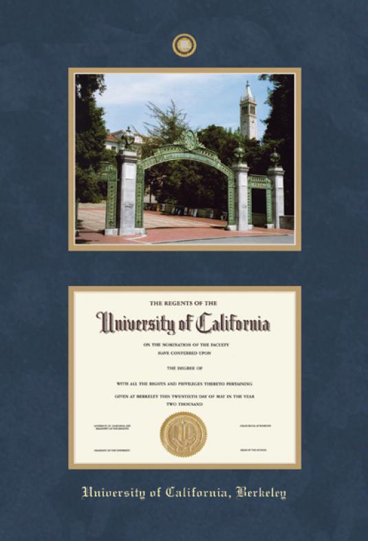 Custom Diploma Frames Certificate Frames Framing Success Uc