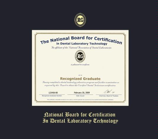 Custom Diploma Frames & Certificate Frames - Framing Success: Nat Bd ...