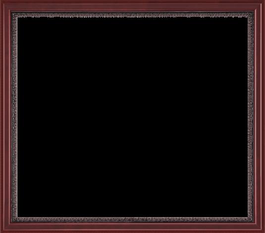 black and gold frame png. Johns Hopkins University (larger Frame) With Black/Gold Mat, Moulding Selection: Black And Gold Frame Png