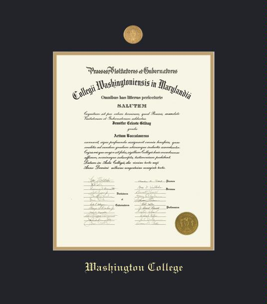 college diploma size - Timiz.conceptzmusic.co