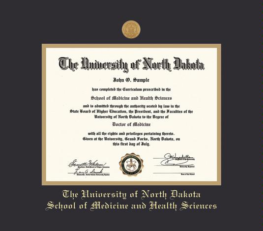 Custom Diploma Frames & Certificate Frames - Framing Success: U