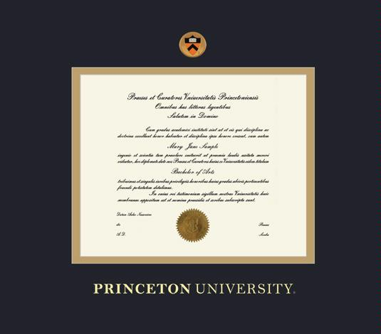 Custom Diploma Frames Certificate Frames Framing Success