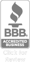 Framing Success, Inc. is a BBB Accredited Business. Click for the BBB Business Review of this Picture Frames - Dealers in Virginia Beach VA