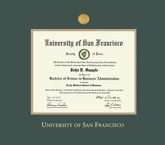 Princeton university online certificate : Atack ddos