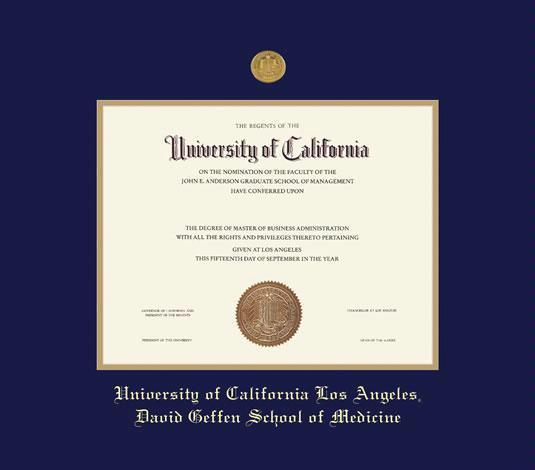 UCLA Diploma Fr...