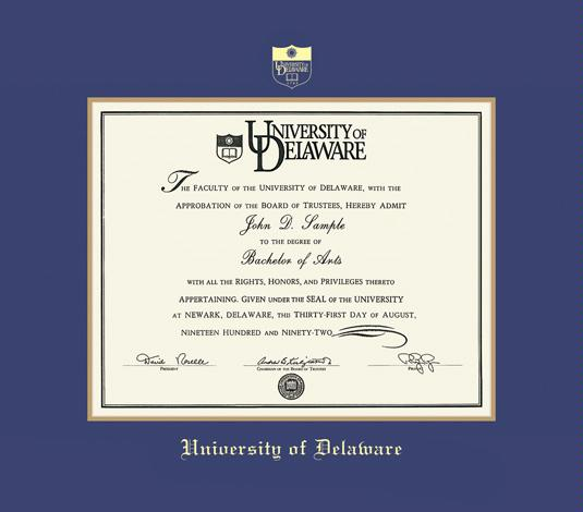 online diploma  yale online diploma