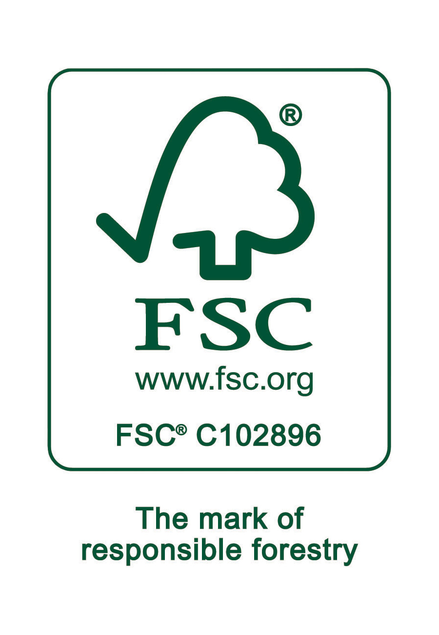 olcp fsc certification ppfa fatg framing success