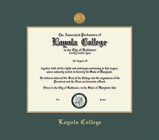 Image Result For College Diploma Frames