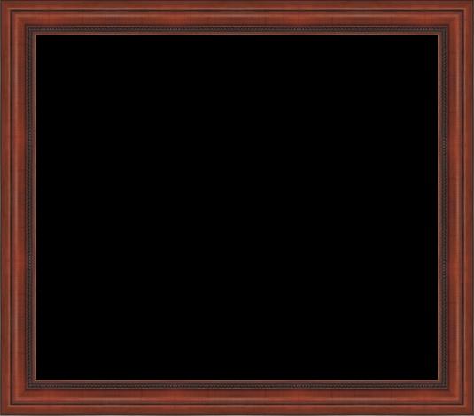 Custom Diploma Frames Certificate Frames Framing Success