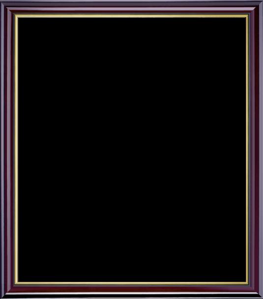 Black Glasses Frame Png : Gallery For > Black Frames Png