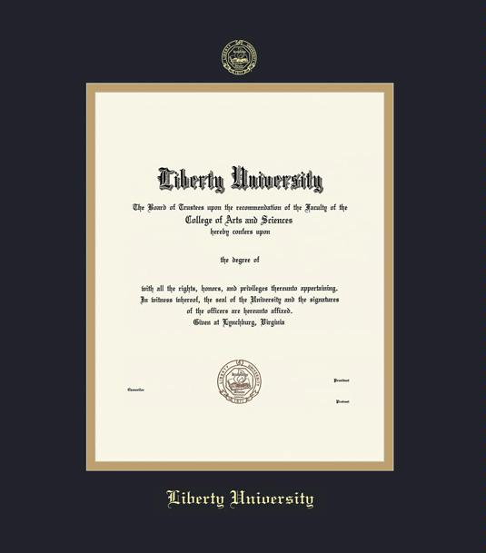 seminary doctorate without dissertation