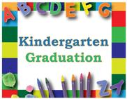 Kindergarten_Invite-1